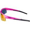 BBB Impress Small BSG-48 Cykelbriller pink